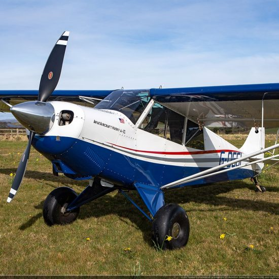 Bush Plane For Sale >> Aircraft Sales Welcome To At Aviation Home At Aviation