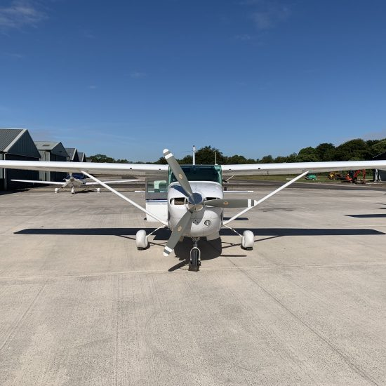 Aircraft sales, welcome to AT Aviation - Home - AT Aviation