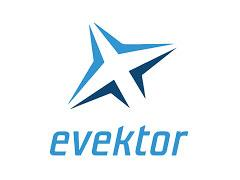 Evektor aircraft for sale